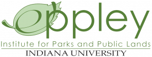 Eppley Institute for Parks and Public Lands